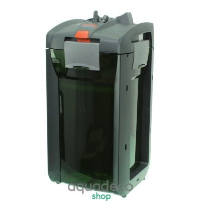 Купить Внешний фильтр EHEIM professionel 3e 700 (2078010) в Киеве с доставкой по Украине