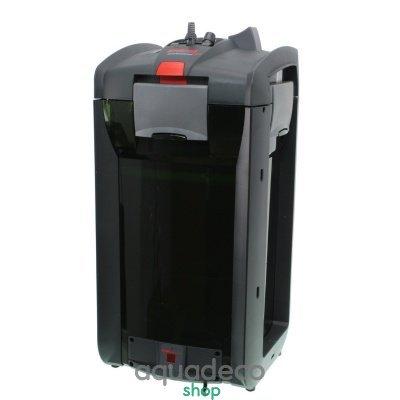 Купить Внешний фильтр EHEIM professionel 3e 600T (2178010) в Киеве с доставкой по Украине