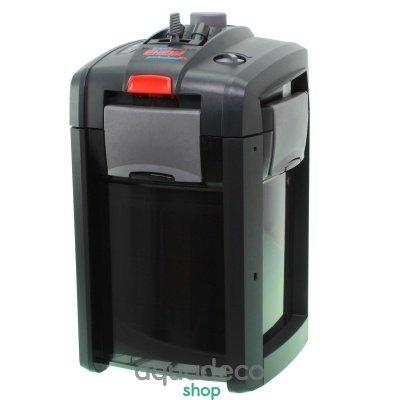 Купить Внешний фильтр EHEIM professionel 4e+ 350 (2274020) в Киеве с доставкой по Украине