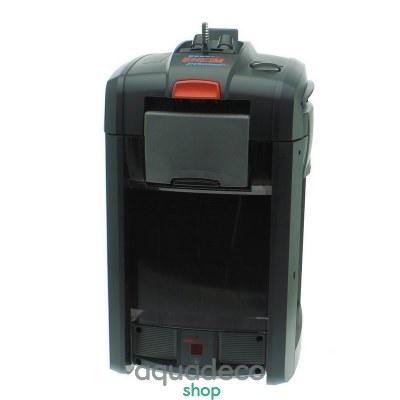 Купить Внешний фильтр EHEIM professionel 4+ 250T (2371020) в Киеве с доставкой по Украине