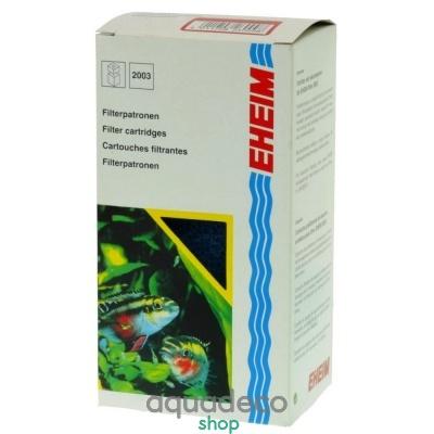 Купить Фильтрующий картридж для EHEIM aquaboss (2003) в Киеве с доставкой по Украине