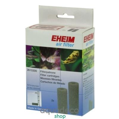 Купить Фильтрующий картридж для EHEIM air filter (2615300) в Киеве с доставкой по Украине