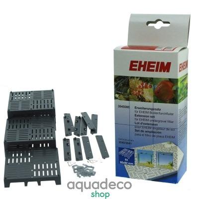 Купить Набор расширения EHEIM extension set 6шт. для донного фильтра (3545000) в Киеве с доставкой по Украине