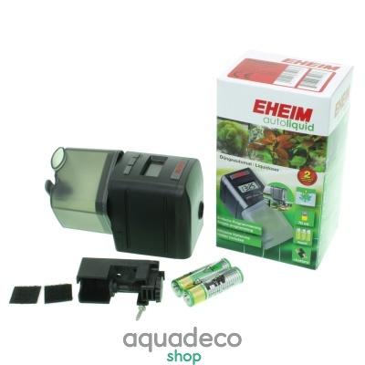 Купить Автоматический дозатор удобрений EHEIM autoliquid (3585000) в Киеве с доставкой по Украине
