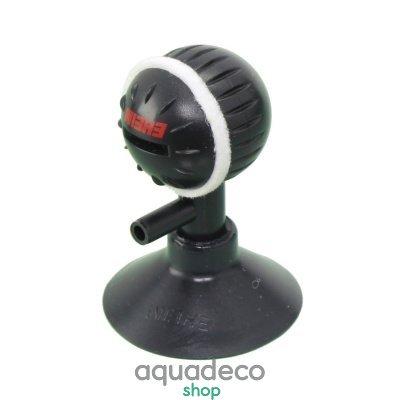 Купить Диффузор EHEIM diffusor (4002650) в Киеве с доставкой по Украине