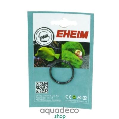 Купить Уплотнительное кольцо в крышке канистры для EHEIM classic 1500XL (2250_2260) в Киеве с доставкой по Украине