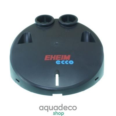 Купить Крышка фильтра для EHEIM Ecco pro 130_200_300 (2032_2034_2036) в Киеве с доставкой по Украине
