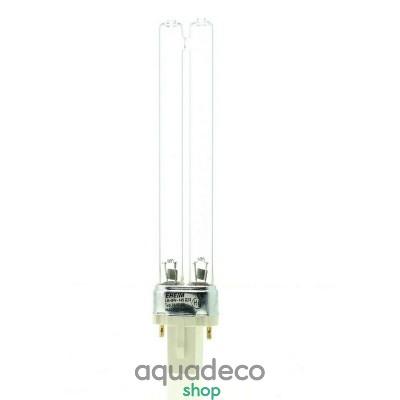 Купить Лампа EHEIM UV-C 9вт. для reeflexUV 500 (3722) в Киеве с доставкой по Украине