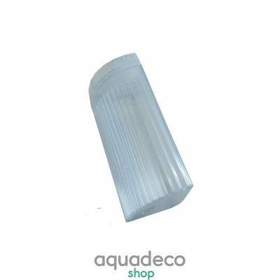 Купить Контейнер для бионаполнителя EHEIM aquaCorner 60 (2000) в Киеве с доставкой по Украине