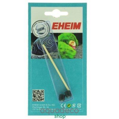 Купить Ось керамическая для EHEIM 2048_2211_2213_2313 в Киеве с доставкой по Украине