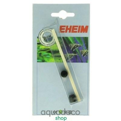 Купить Ось керамическая для EHEIM 1060_1260_1262, 2260 в Киеве с доставкой по Украине