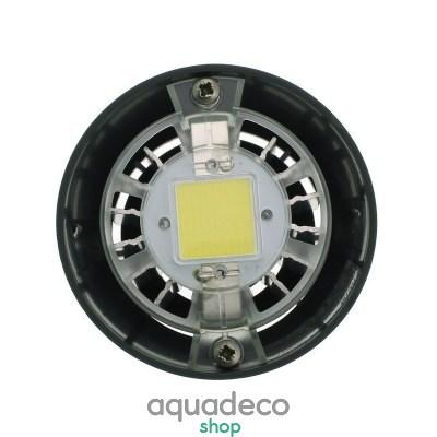 Купить Лампа для светильника EHEIM PowerLED daylight в Киеве с доставкой по Украине