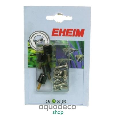 Купить Монтажный комплект для EHEIM classic 1500XL (2250_2260) в Киеве с доставкой по Украине