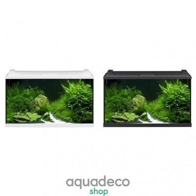 Купить Аквариумный комплект EHEIM aquaproLED 180 в Киеве с доставкой по Украине