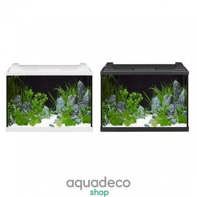 Купить Аквариумный комплект EHEIM aquaproLED 84 в Киеве с доставкой по Украине