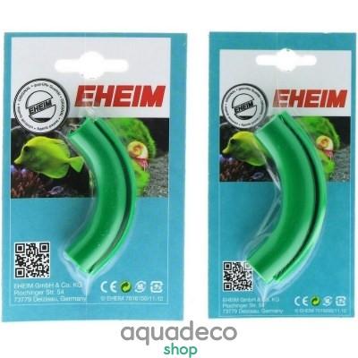 Купить Колено, накладка на шланг EHEIM hose sleeve в Киеве с доставкой по Украине
