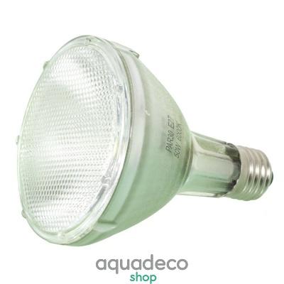 Купить Лампа металлогалогенная террариумная Repti-Zoo SuperSun UVB 50W в Киеве с доставкой по Украине