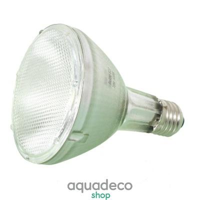 Купить Лампа металлогалогенная террариумная Repti-Zoo SuperSun UVB 70W в Киеве с доставкой по Украине