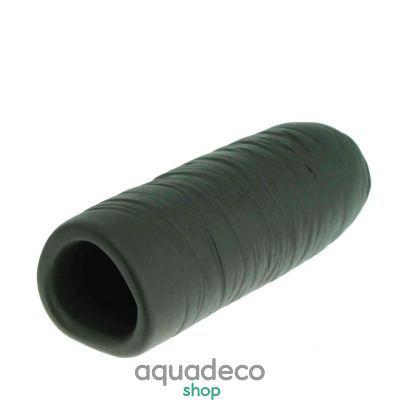 Купить Грот керамический Aqua Nova N-26169 (11,5x4,5см) в Киеве с доставкой по Украине