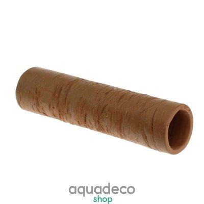 Купить Трубка керамическая средняя Aqua Nova 19x5см в Киеве с доставкой по Украине