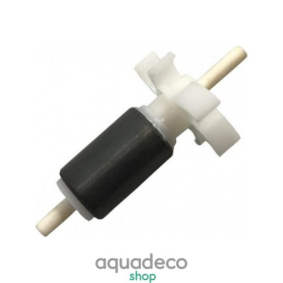Купить Импеллер для Aqua Nova N-RMC 1200_2000 в Киеве с доставкой по Украине