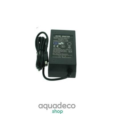Купить Блок питания для Aqua Nova N-RMC 5000-9000 (24v4A) в Киеве с доставкой по Украине