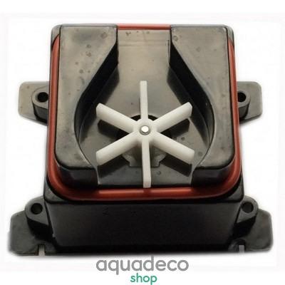 Купить Помпа для аквариума Aqua Nova NANO-10 в Киеве с доставкой по Украине
