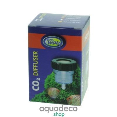 Купить Диффузор CO2 Aqua Nova NCO2-5 в Киеве с доставкой по Украине