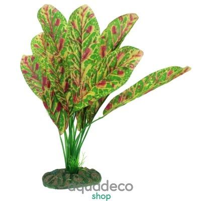Купить Искусственное растение Aqua Nova NP-30 SP3086, 30см в Киеве с доставкой по Украине