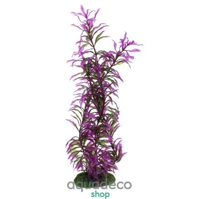 Купить Искусственное растение Aqua Nova NP-40 40077, 40см в Киеве с доставкой по Украине