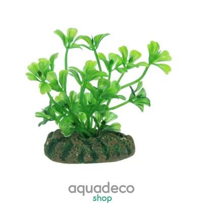 Купить Искусственное растение Aqua Nova NP-4 0440, 4см в Киеве с доставкой по Украине