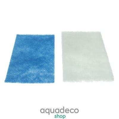 Купить Комплект губок для фильтра аквариума Aqua Nova NT-32 в Киеве с доставкой по Украине