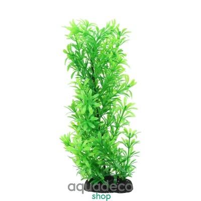 Купить Искусственные растения ATG Line PREMIUM medium (26-32см) RP416 в Киеве с доставкой по Украине