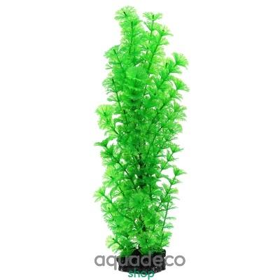 Купить Искусственные растения ATG Line PREMIUM large (38-42см) RP502 в Киеве с доставкой по Украине