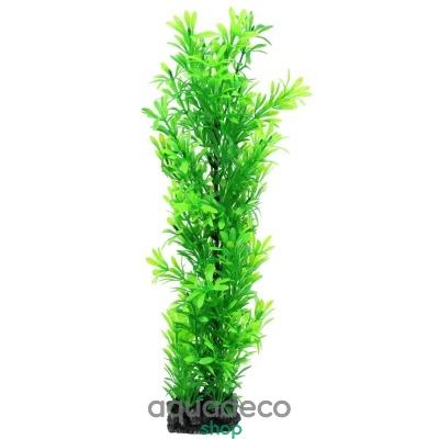 Купить Искусственные растения ATG Line PREMIUM large (38-42см) RP516 в Киеве с доставкой по Украине