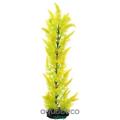 Купить Искусственные растения ATG Line PREMIUM large (38-42см) RP518 в Киеве с доставкой по Украине