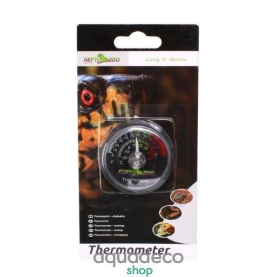 Купить Аналоговый термометр Repti-Zoo RT01 в Киеве с доставкой по Украине