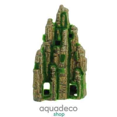 Купить Грот Aqua-Nova замок ST29001 30x20x7cм в Киеве с доставкой по Украине