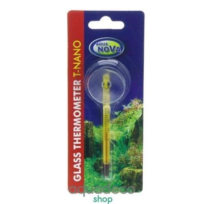 Купить Термометр Aqua Nova T-NANO в Киеве с доставкой по Украине