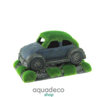 Купить Грот Aqua-Nova автомобиль VW TC15003 10x16x10cм в Киеве с доставкой по Украине
