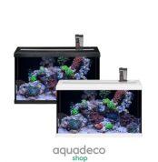 Купить Аквариумный комплект EHEIM aquastar 63 marine LED в Киеве с доставкой по Украине