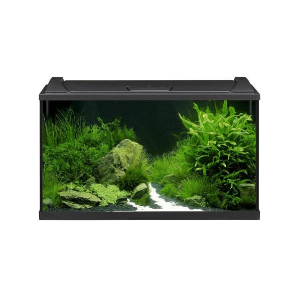 Аквариумный комплект EHEIM aquaproLED 126 (EHEIM aquapro 126 LED черный) купить