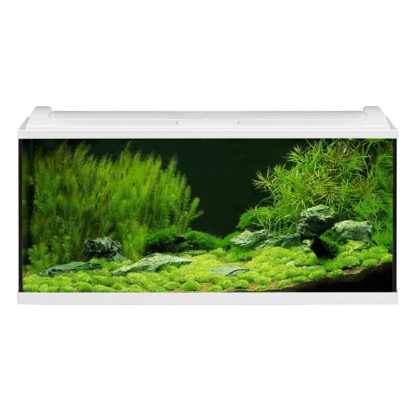 Аквариумный комплект EHEIM aquaproLED 180 (EHEIM aquapro 180 LED белый) купить