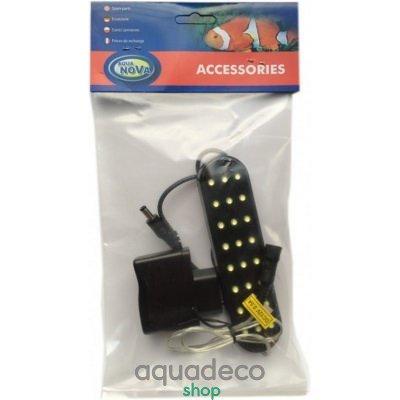 Купить Led светильник для аквариумов NT-19 4W в Киеве с доставкой по Украине