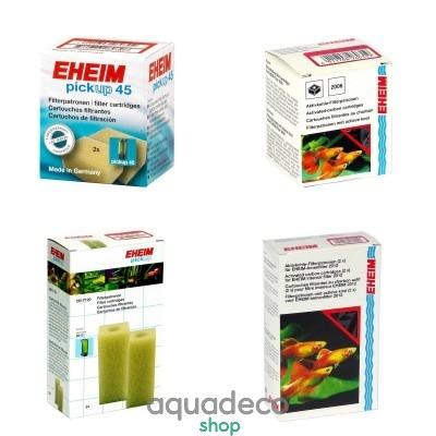 Купить Фильтрующий картридж для EHEIM pick up в Киеве с доставкой по Украине