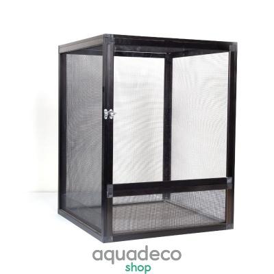 Купить Террариум из алюминиевой сетки Repti-Zoo AC454560 45x45x60см в Киеве с доставкой по Украине