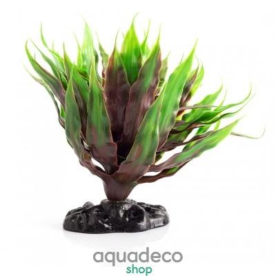 Купить Искусственное растение Repti-Zoo Alternanthera Colorata TP014 в Киеве с доставкой по Украине