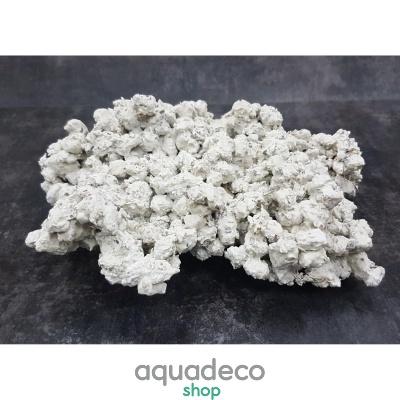 Купить Синтетический камень Aquaforest AF Synthetic Rock M_S поштучно в Киеве с доставкой по Украине
