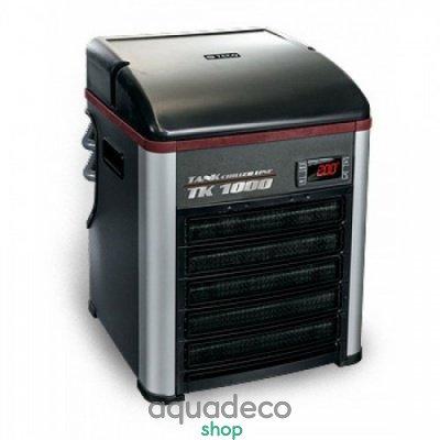 Купить Аквариумный холодильник (чиллер) TECO TK1000 в Киеве с доставкой по Украине
