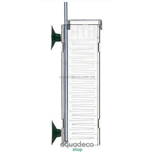 Комплект для удобрения растений CO2 Dennerle EINWEG 300 Quantum 784 3 AquaDeco Shop